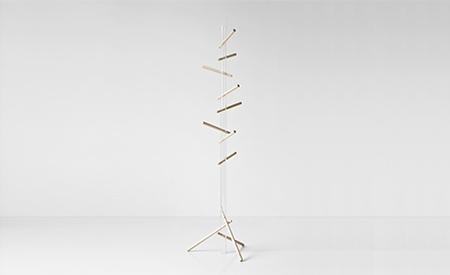 01 Woodpecker
