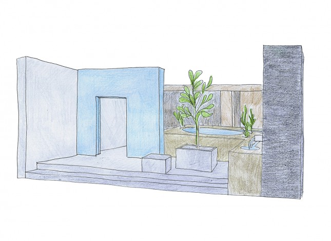 Antolini_mist-o_stone garden_MetO2015_01 low