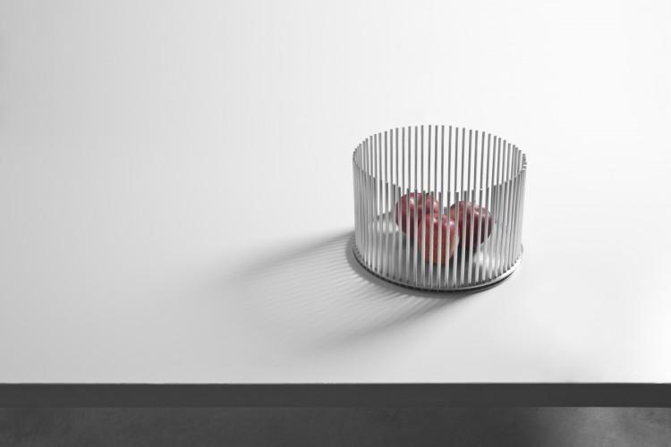mist-o prisoner 02