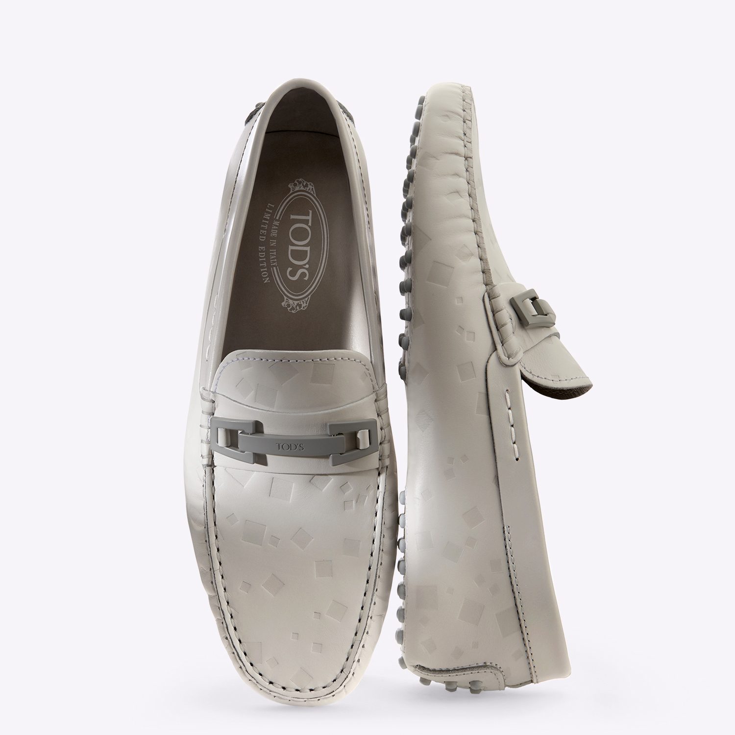 tods-01-HOME DEF