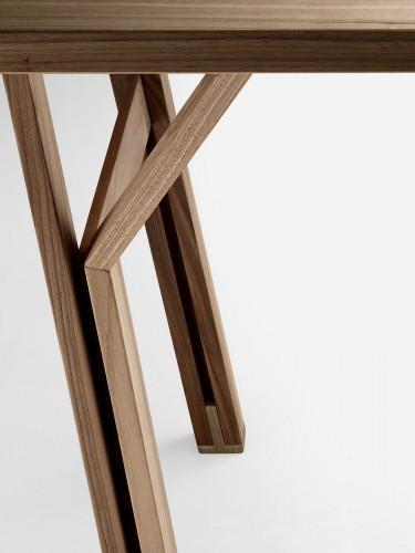 Frag_Caribou-table_Mist-o-2C