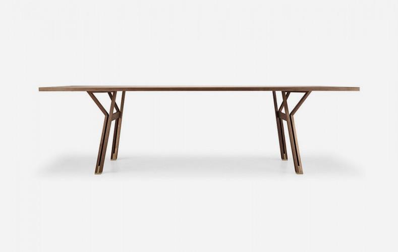 Frag_Caribou-table_Mist-o-3C