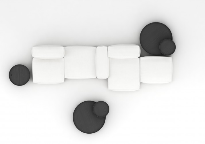 Composition 02