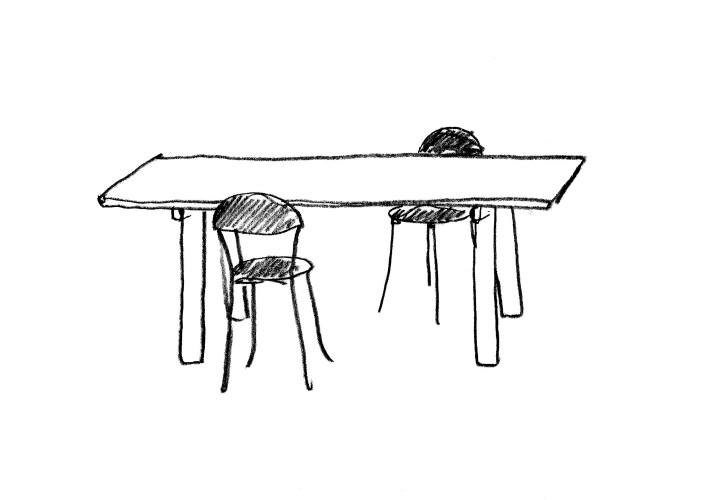 mist-o_Ambroziano_Sketch 03